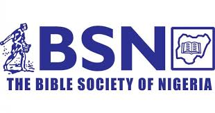 Bible Society appoints Sanusi as new CEO-Designate