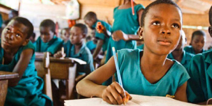 NGOs advocates for girl child education in Zamfara rural communities
