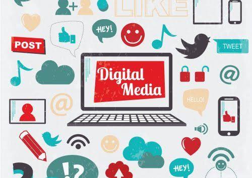 Digital Publishers float association, elect pioneer excos
