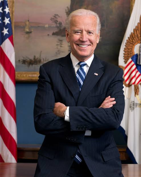 Over 70million Americans vote Joe Biden