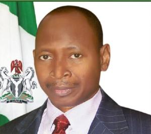 No monitoring mechanism for revenue leakages -AGF