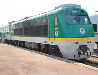 Senate seeks additional N9bn for railway projects