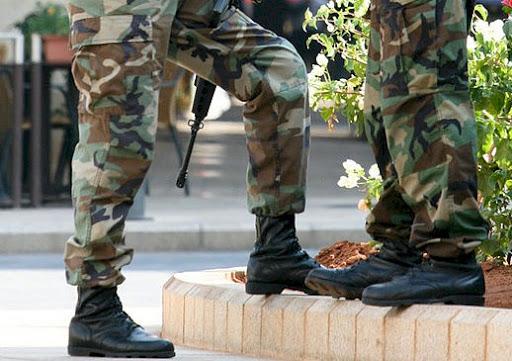 Ethiopian army says captures strategic town in restive region