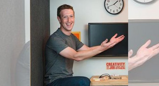 Facebook launches Marketplace in Nigeria