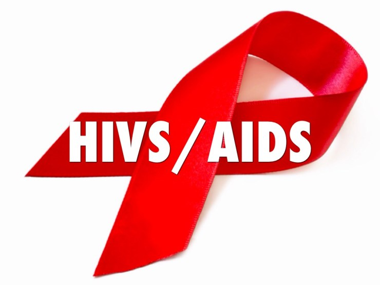Kano to enrol 553 HIV/AIDS patients to access free healthcare services –Official