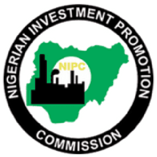 NIPC to implement its Single Window Investors' Portal in 2021 –Official