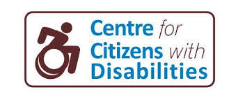 PWDs: CCD urges MDAs in Lagos State to fully implement disability laws
