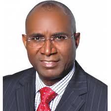NASS'll pass 2022 budget before Dec 16, Omo-Agege assures