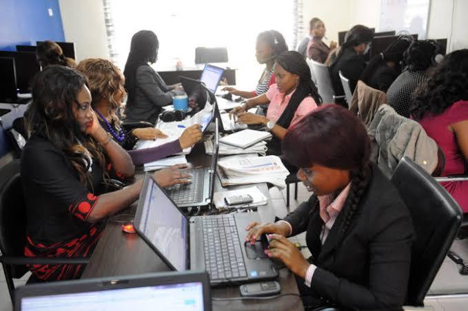 Dams created 36,400 jobs for Nigerians -FG