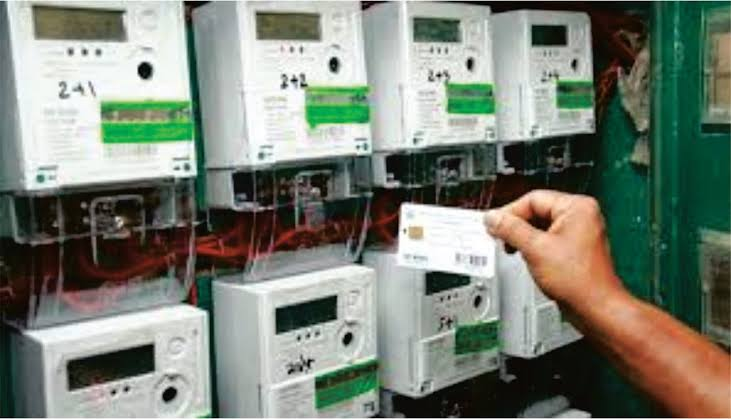 Electricity meters not for sale, FG warns Discos