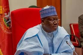 Senate passes N13.5trn 2021 budget with N5.196trn deficit