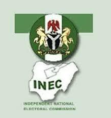 INEC declares Bakura by-election inconclusive in Zamfara