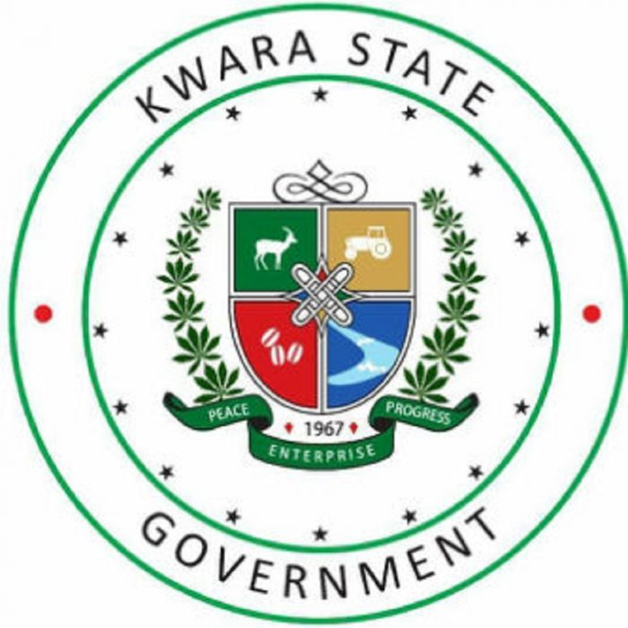 JUST IN....Kwara govt sends special warnings to residents