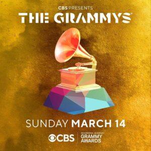 Grammy awards now set for March 14, says organiser