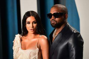 Kanye West, Kim Kardashian quit marriage counselling as divorce draws near