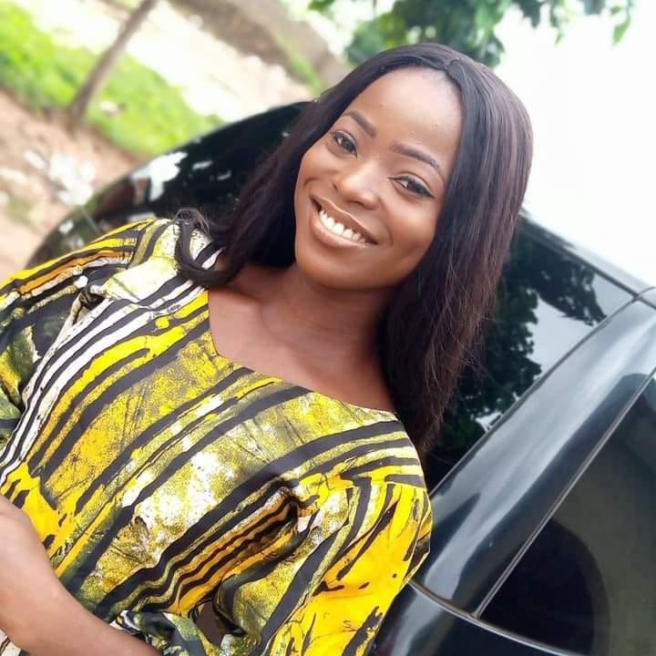 Update: Police confirms murder of female BSU student in Makurdi
