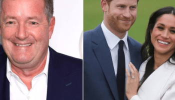 Prince Albert of Monaco slams Prince Harry and Meghan Markle for 'inappropriate' Oprah interview (video)