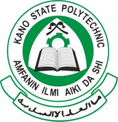 Kano Poly seeks affiliation with BUK to run degree programmes –Rector