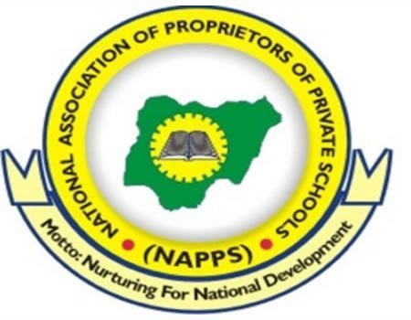 WAEC/NECO Clearance: Kwara private schools owners cry out over tax exploitation