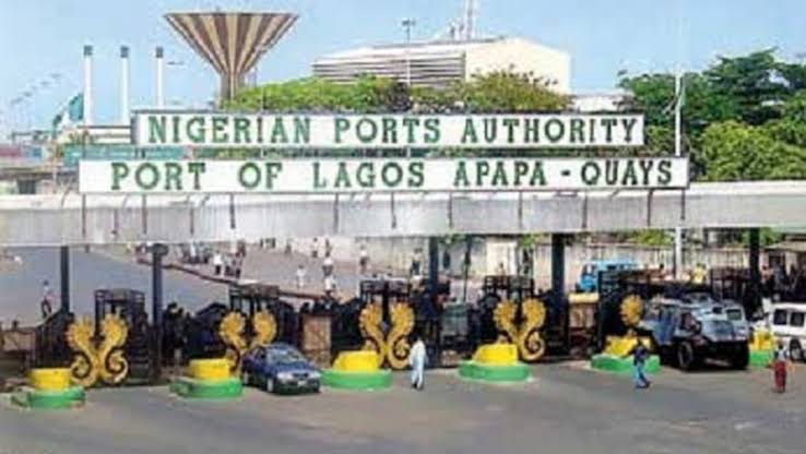 NPA gets new DGs, DDGs, others
