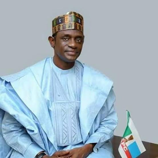 Yobe Govt. enrols 200,000 civil servants in contributory healthcare