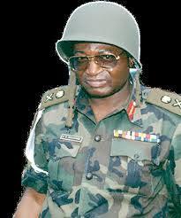 Ex- Defence Chief, Dogonyaro dies at 80