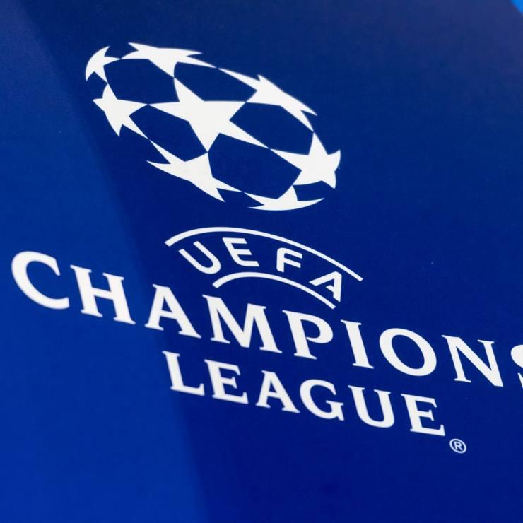 Man United, Arsenal, four others punished by UEFA