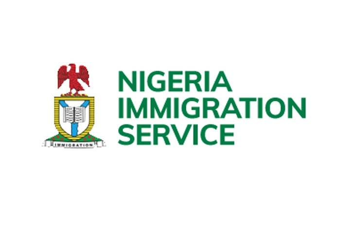 Nigeria Immigration Service suspends requests for passport booklets till June 8