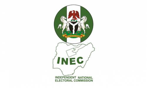 We deleted over 15 million voters from register in 10 years – INEC