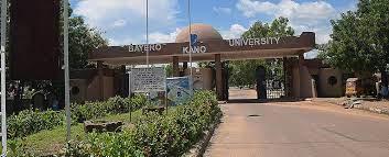 Bayero University Kano final year student dies inside her hostel
