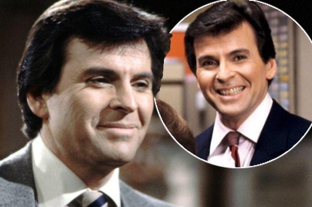General Hospital star, Stuart Damon dies at 84