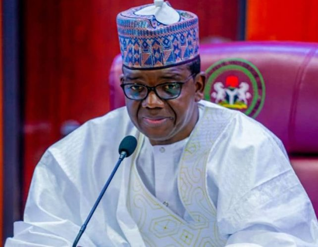 Gov Matawalle reinstates 3 commissioners, 3 board chairmen