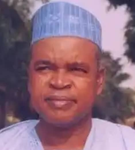 Nigeria should dialogue instead of breaking up -- NPSA