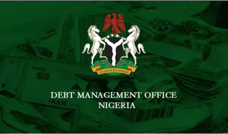 Nigeria's total public debt reaches N33.107trn – DMO