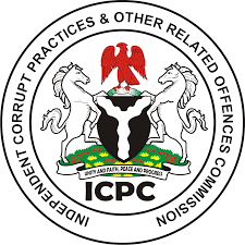 ICPC calls for strict law enforcement to tackle corruption