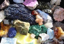 Senate moves to approve Solid Minerals Development Commission