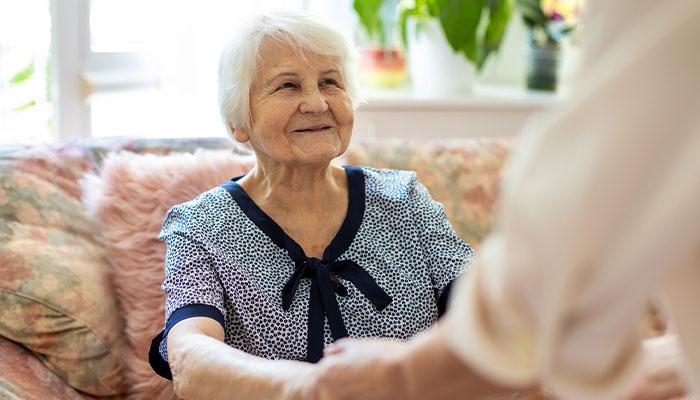 Australian research brings hope for new, non-invasive treatment for Alzheimer's disease
