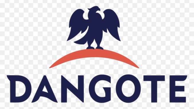 Dangote Group, highest revenue contributor to solid minerals sector in 2019 — NEITI