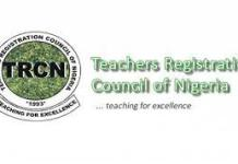 Teachers Council inducts 706 new members in Kwara