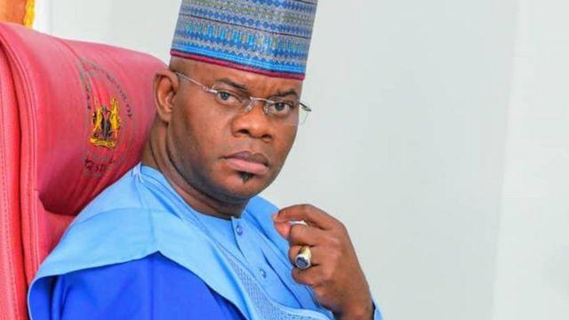 Bello urges women to embrace Kogi health insurance scheme