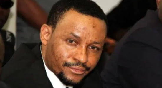 Assault: CCT chairman drags Senate, AGF, others to court