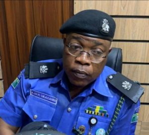 Suspected ritualists kill Rianat Yusuf, sell hands for N20,000 in Offa
