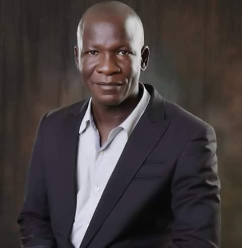 BREAKING.....Nasarawa Assembly suspends member over alleged involvement in illegal employment