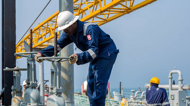 Senate wants oil companies to relocateto host communities