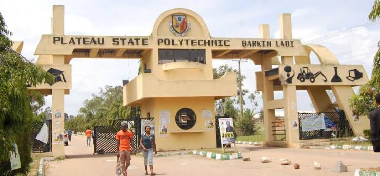 Seven injured as hoodlums hijack students' peaceful protest in Jos