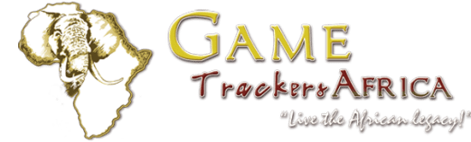 Gametrackers Safari