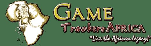 Gametrackers Safari