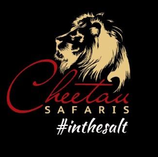 cheetau
