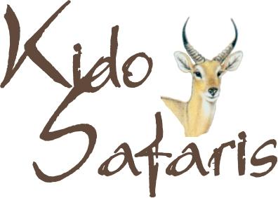 New logo Kido