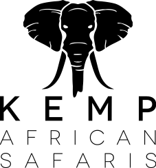 Kemp African Safaris Logo_Black_HiRes_ 20200113